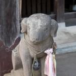 登山日記: 2015/11/29 高水三山